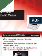 For_demo_MOC63u_Demomanual
