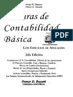 Simaro_tonelli_lecturas_de_contabilidad_basica.pdf