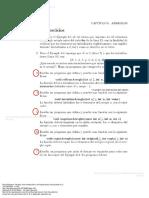 ejerciciosConArreglosParte1.pdf
