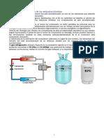 Climatización_híbrido