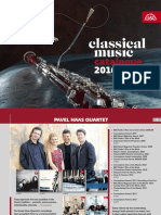 classical_music_catalogue_2016 (2).pdf