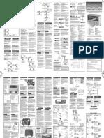 OCIO_Instruction_Manual.pdf