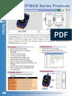 datasheet-gw-7552-b_cr