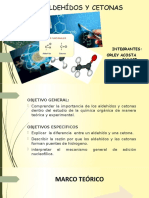 ALDEHÍDOS-Y-CETONAS.pptx