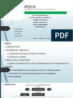 exposición orgánica II - Chemosphere.pdf