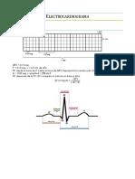 294334331-Resumen-EKG.pdf