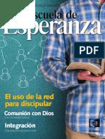 revista-escuela-esperanza.pdf