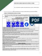INSTRUCTIVO DE R&I DE BOOM PARA PALAS FRONTAL CAT 6050FS.pdf