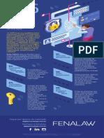 BRA18FNL-AD-lgpd.pdf