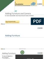 Adding_Furniture_and_Camera.pdf