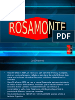 244124436-PresentationRosamonte-PARTE-1-ppt