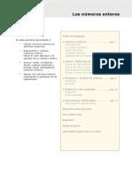 guia numeros enteros SanPablo, Florencia.pdf