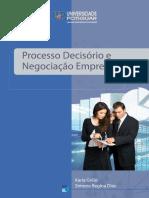 Processo_Decisorio_e_Negociacao_Empresarial.pdf