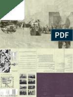 FANZINE INVESTIGACION CRITICA_CRISTOBAL_VALENTINA.pdf