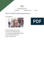 Comprehension orale.docx