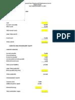 5110U1-Financial (1)