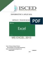 fasciculo EXCEL 2013(1).pdf
