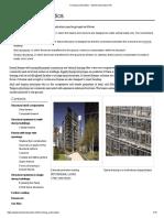 Framing schematics - SteelConstruction.info