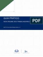 1009 Trabalhador independente - novo regime.pdf