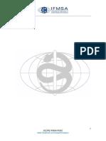 Manual de Economia 2016