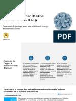 COVID Digital- Document de Cadrage Vf5 (2)