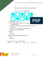 QuestãoAula1_ 1P_8ºano.docx