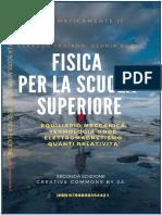 g.troiano-g.rocci-fisica_per_la_scuola_superiore.pdf