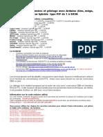 tuto_francais_arduino_onduleur_hybride_type_PIP.pdf