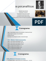 aula psicanalise slides.pptx