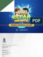 REFAM-INFANTIL_LECCIÓN-3