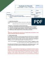 2 ano - FIL.docx
