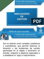 INDICADORES DE GESTION SENA.pdf