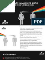 Abradi-Influenciadores1.pdf