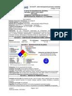 Avi Hand PI MSDS I-31-08 (1)