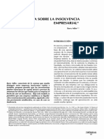 Dialnet-UnaTeoriaSobreLaInsolvenciaEmpresarial-5109591.pdf