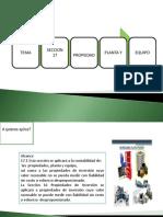 Presentación  19 clase propiedad,. planta y equipo.pptx  2020.pdf