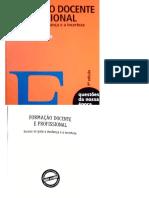 Livro - Formação Docente e Profissional - Cap 1 ao 6(1) (1)-convertido