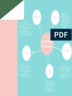 democracy principles .pdf