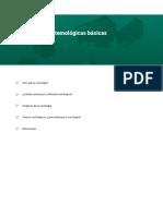 Cuestiones epistemologicas basicas.pdf