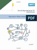 CCN-STIC-816 Seguridad en Redes Inalámbricas en el ENS.pdf