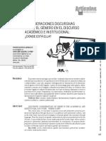 Discurso sexista.pdf