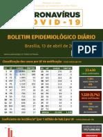 2020_04_13 - COVID - ATUALIZAÇÃO DE VIGILÂNCIA EPIDEMIOLÓGICA  - SEGUNDA (1)