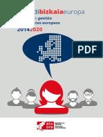 20170410140820964_Manual DFB 2014-2020 ES 02 LR.pdf