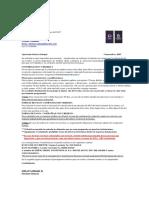 Aviatur C-4895 (04 al 09 de febrero).pdf