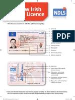 Explanatory_notes.pdf