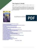 B07M9ZKQ6L-pino-empieza-la-batalla.pdf