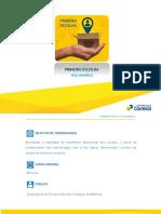 Lean Seis Sigma - Elementos Pré-textuais.pdf