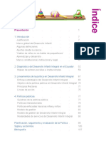 Libro-de-Políticas-Públicas-pages-5,7-11,13-57,59-71,73-81,83-103,105-110,113,115-119.pdf