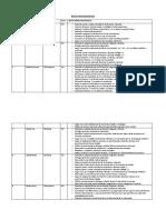 METAS FONOAUDIOLÓGICAS 2018.pdf