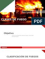 2.-Clases-de-Fuego